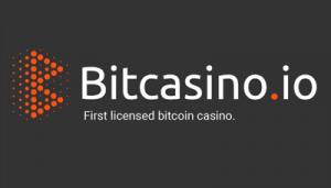bitcasino第一名